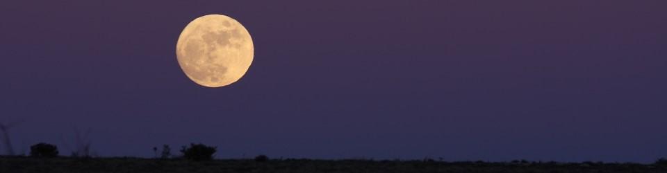 que-hacer-observacion-de-estrellas-sierra-de-albarracin-teruel