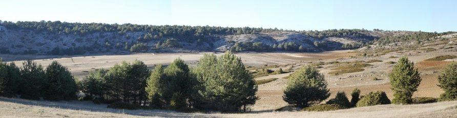 que-hacer-geologia-sierra-de-albarracin-teruel